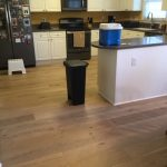 Vinyl Plank Flooring Cornelius, NC | Flowers Flooring
