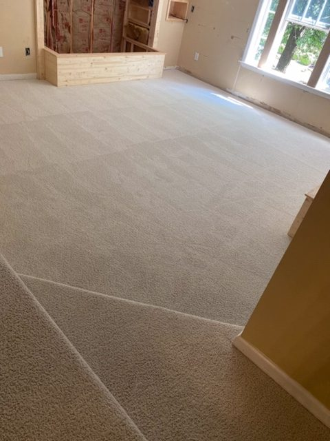 Carpet 3 7.14.20 | Flowers Flooring