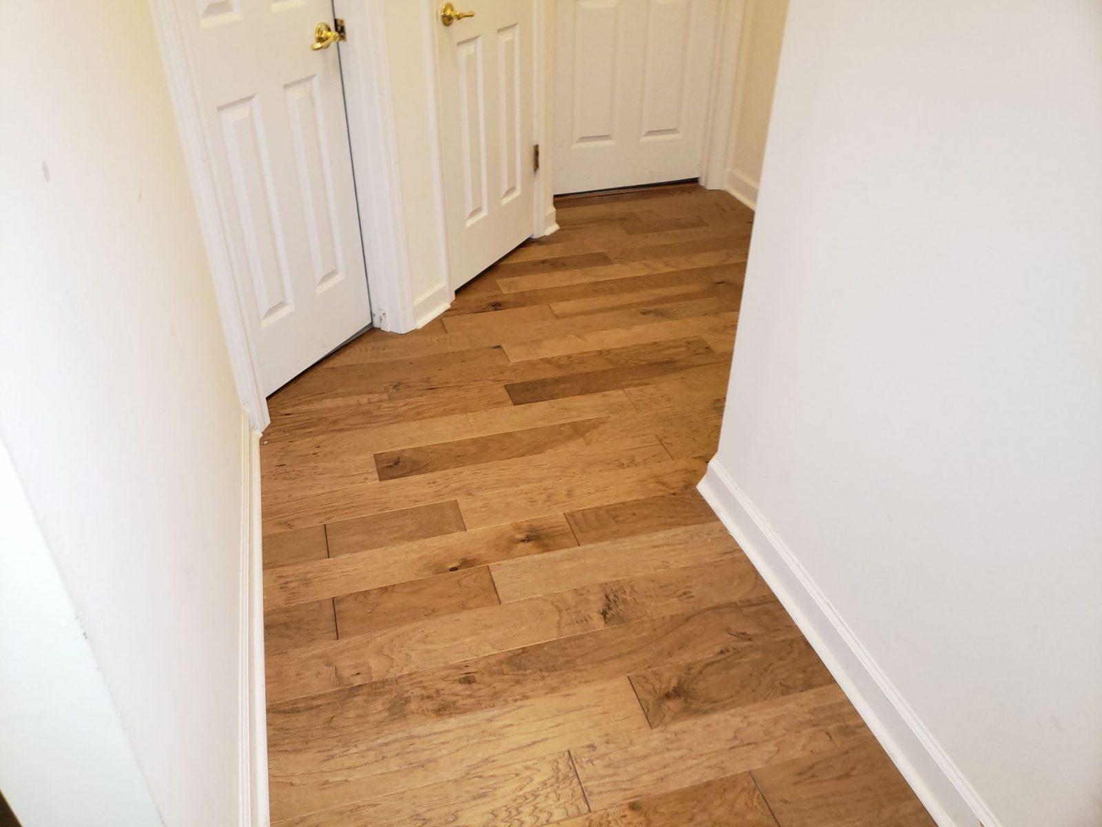 Hardwood 1 7.14.20 | Flowers Flooring
