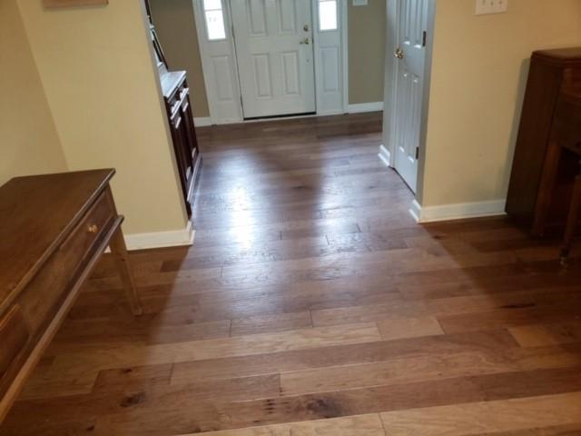 Hardwood 3 7.14.20 | Flowers Flooring