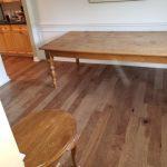 Hardwood 4 7.14.20 | Flowers Flooring