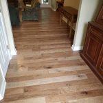 Hardwood 5 7.14.20 | Flowers Flooring