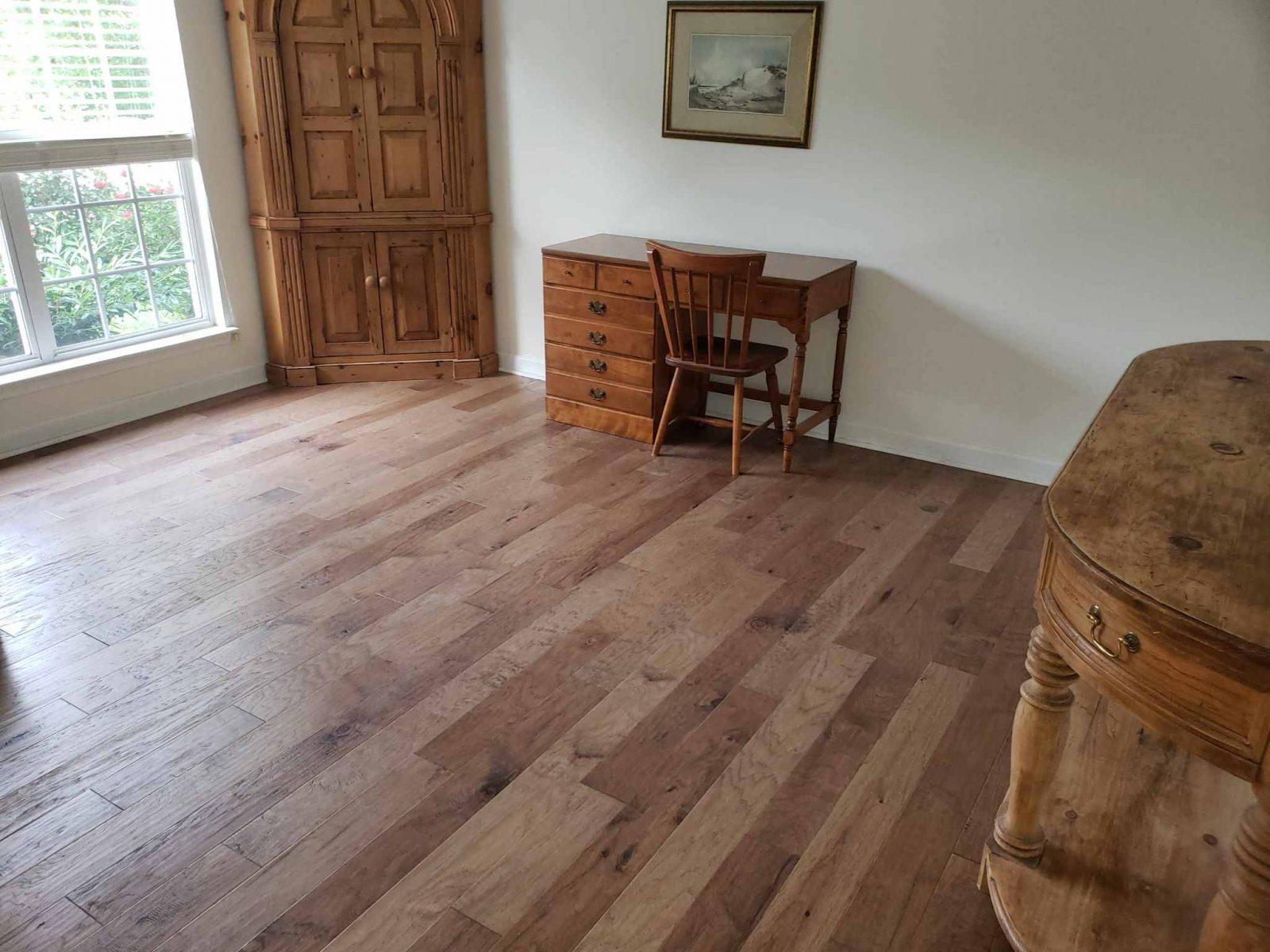 Hardwood 6 7.14.20 | Flowers Flooring