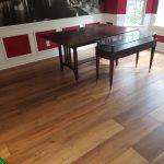 Vinyl Plank 1 7.14.20 | Flowers Flooring
