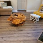 Vinyl Plank 12 7.14.20 | Flowers Flooring