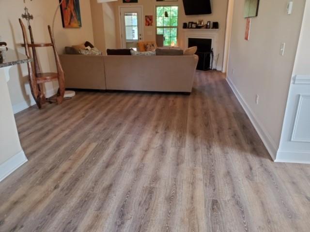 Vinyl Plank 14 7.14.20 | Flowers Flooring
