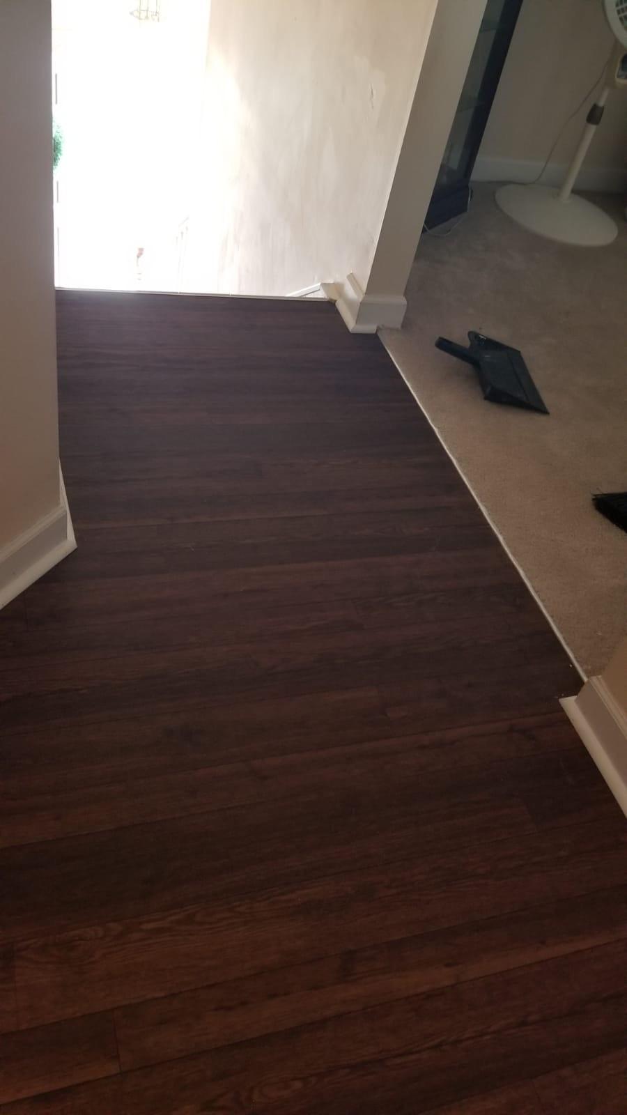 Vinyl Plank 2 6.18.20 | Flowers Flooring
