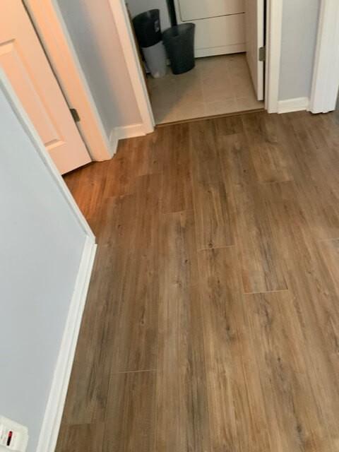 Vinyl Plank 3 6.26.20 | Flowers Flooring