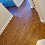 Vinyl Plank 3 7.15.20 | Flowers Flooring