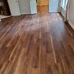 Vinyl Plank 3 7.17.20 | Flowers Flooring