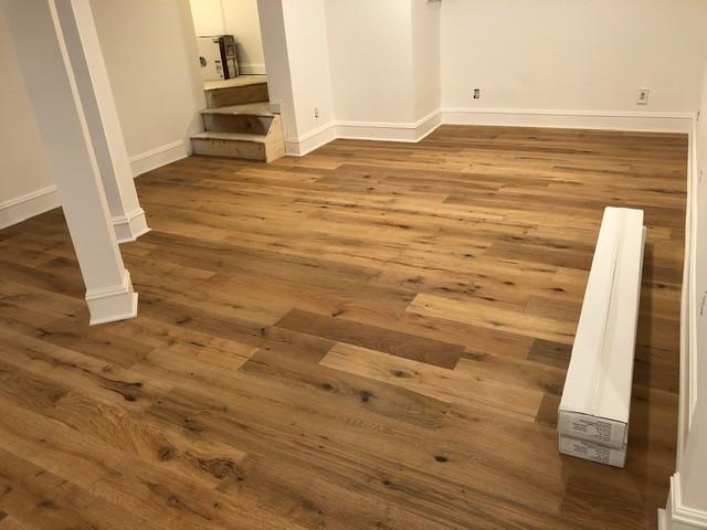 Vinyl Plank 4 7.14.20 | Flowers Flooring