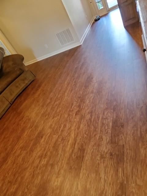 Vinyl Plank 4 7.15.20 | Flowers Flooring