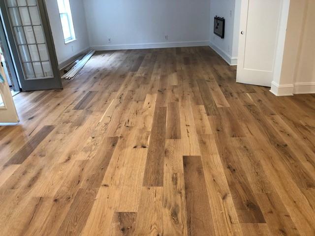 Vinyl Plank 5 7.14.20 | Flowers Flooring