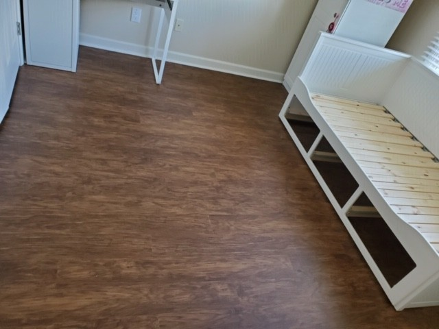 Vinyl Plank 5 7.15.20 | Flowers Flooring