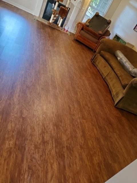 Vinyl Plank 6 7.15.20 | Flowers Flooring