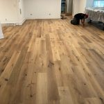 Vinyl Plank 7 7.14.20 | Flowers Flooring