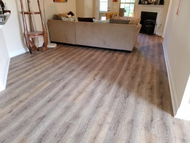 Vinyl Plank 9 7.14.20 | Flowers Flooring
