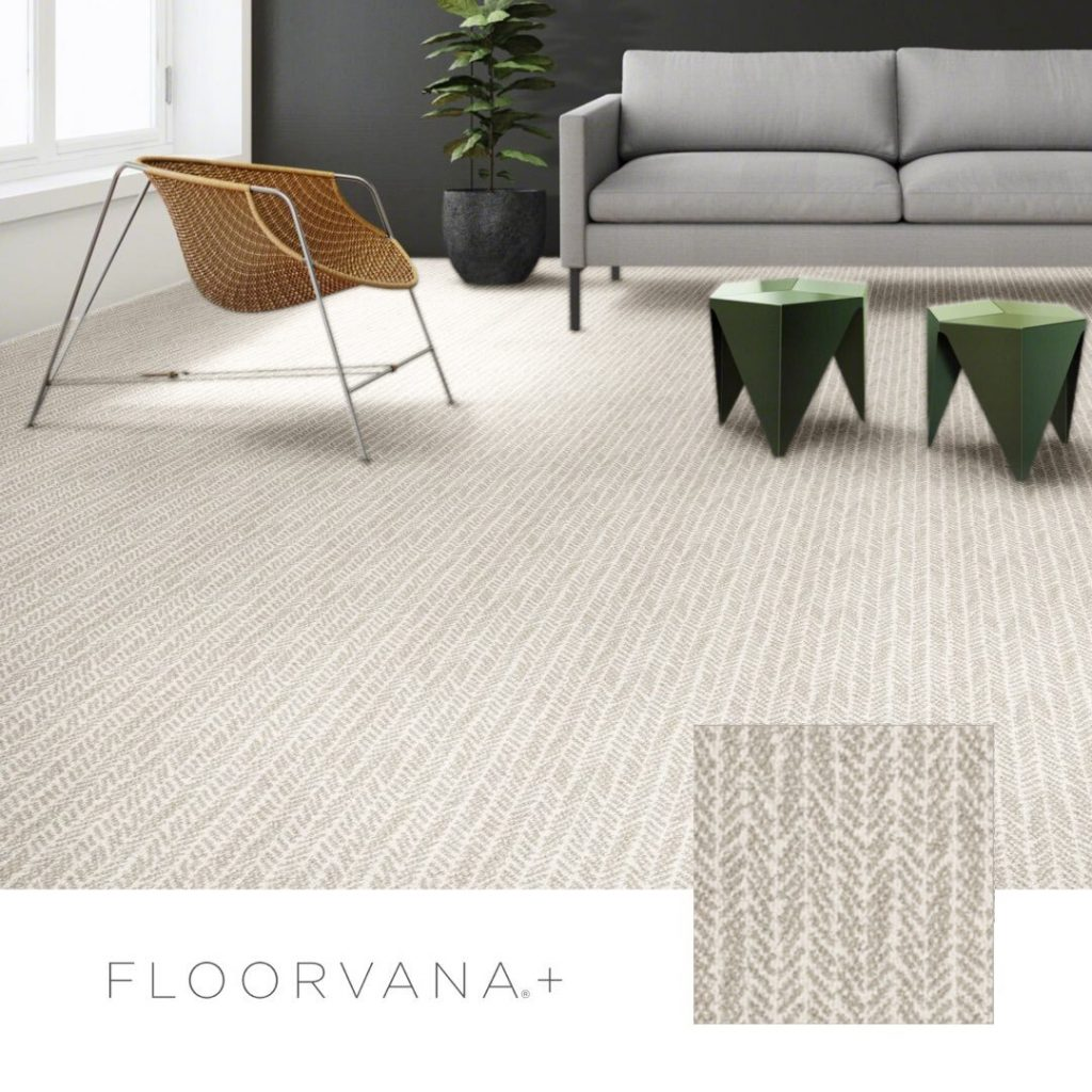 Take Inspiration to the Next Level with Shaw Floorvana | Flowers Flooring