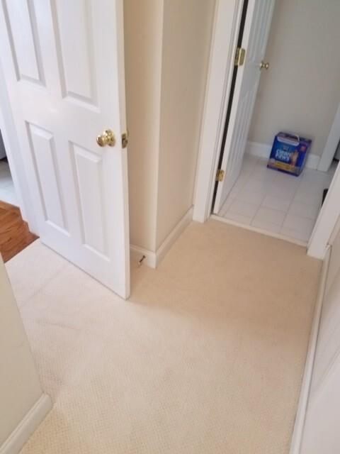 Carpet 3 8.20.20 | Flowers Flooring