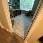 Carpet Inspiration Gallery | Flowers Flooring