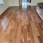 Hardwood 1 8.20.20 | Flowers Flooring