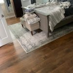 Hardwood 1 8.5.20 | Flowers Flooring