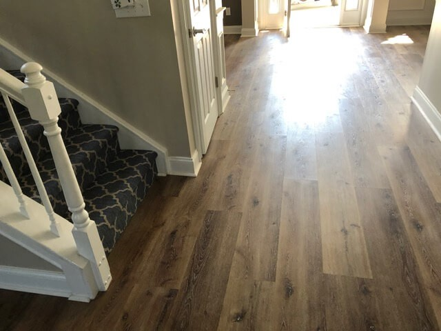 Hardwood 10 8.5.20 | Flowers Flooring