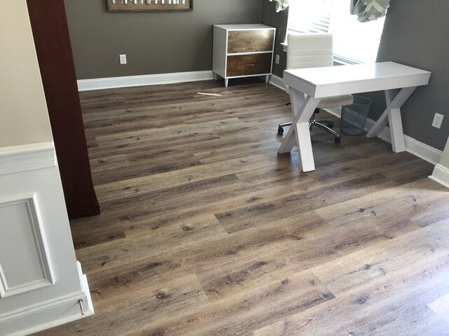 Hardwood 11 8.5.20 | Flowers Flooring