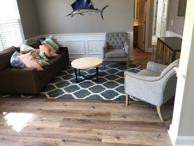 Hardwood 12 8.5.20 | Flowers Flooring