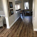 Hardwood 13 8.5.20 | Flowers Flooring