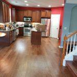 Hardwood 2 8.19.20 | Flowers Flooring