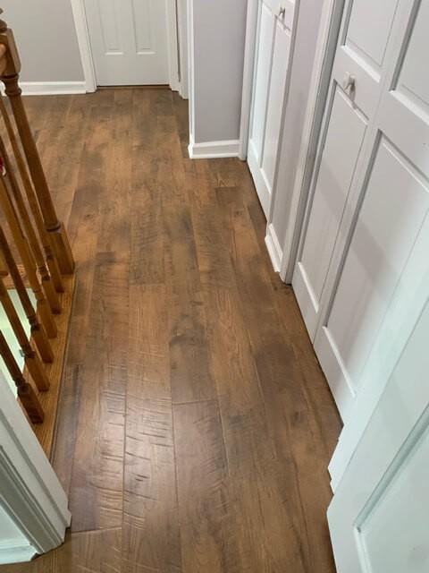 Hardwood 2 8.5.20 | Flowers Flooring