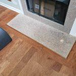 Hardwood 3 8.19.20 | Flowers Flooring
