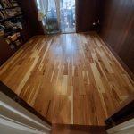 Hardwood 3 8.20.20 | Flowers Flooring