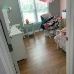 Hardwood 3 8.5.20 | Flowers Flooring