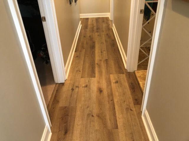 Hardwood 4 8.5.20 | Flowers Flooring