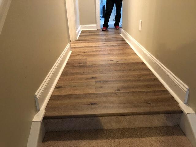 Hardwood 5 8.5.20 | Flowers Flooring