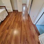 Hardwood 6 8.20.20 | Flowers Flooring
