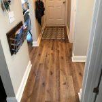 Hardwood 6 8.5.20 | Flowers Flooring