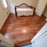 Hardwood 7 8.20.20 | Flowers Flooring
