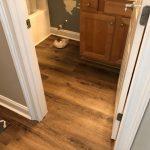 Hardwood 7 8.5.20 | Flowers Flooring