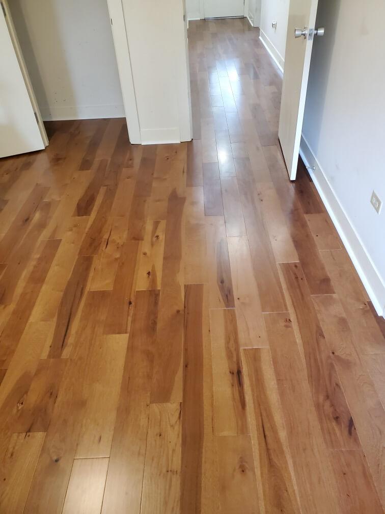 Hardwood 8 8.20.20 | Flowers Flooring
