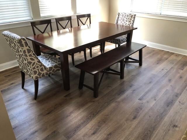 Hardwood 9 8.5.20 | Flowers Flooring
