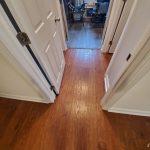 Hardwood Inspiration Gallery Cornelius, NC | Flowers Flooring