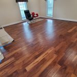 Hardwood Inspiration Gallery | Flowers Flooring
