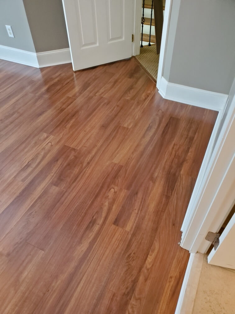 Laminate 1 8.20.20 | Flowers Flooring