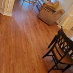 Laminate 1 8.5.20 | Flowers Flooring