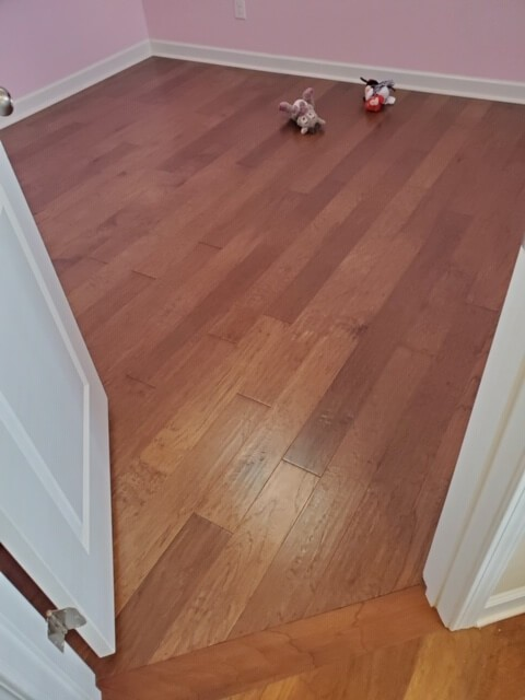 Laminate Cornelius, NC | Flowers Flooring