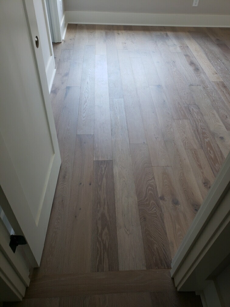 Laminate 2 8.19.20 | Flowers Flooring