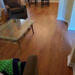 Laminate 2 8.5.20 | Flowers Flooring